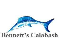 Bennets Calabash Seafod