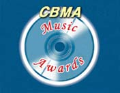 Carolina Beach Music Awards