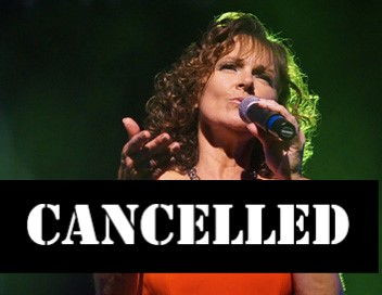 Superstar a Tribute to Karen Carpenter Cancelled