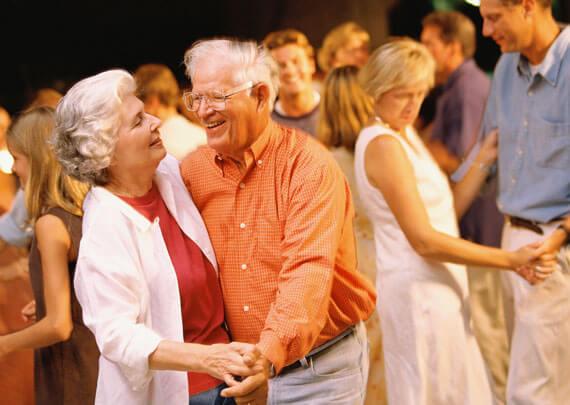 Alabama Theatre Family Reunion Discounts