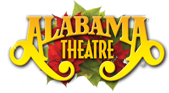 Alabama Theater Christmas Series 2020 Official Website of The Alabama Theatre   Myrtle Beach's #1 Live