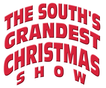 The Alabama Theatre - The South's Grandest Christmas Show